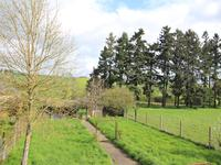 French property for sale in CONGRIER, Mayenne - €115,540 - photo 2