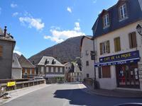 Terrain à vendre à CIERP GAUD en Haute Garonne - photo 7