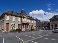 Terrain à vendre à CIERP GAUD en Haute Garonne - photo 9