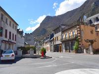 Terrain à vendre à CIERP GAUD en Haute Garonne - photo 8