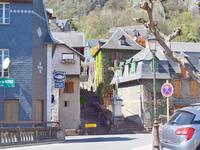 Terrain à vendre à CIERP GAUD en Haute Garonne - photo 5