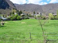 Terrain à vendre à CIERP GAUD en Haute Garonne - photo 3