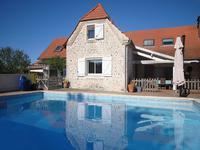 maison à vendre à MOMAS, Pyrenees_Atlantiques, Aquitaine, avec Leggett Immobilier