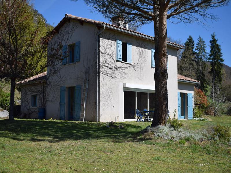 maison 224 vendre en midi pyrenees haute garonne lourde maison magnifiquement r 233 nov 233 e avec une