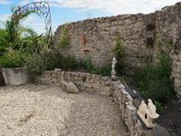 French property for sale in LIGNIERES SONNEVILLE, Charente - €199,000 - photo 2