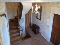 French property for sale in LIGNIERES SONNEVILLE, Charente - €199,000 - photo 5
