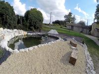 French property for sale in LIGNIERES SONNEVILLE, Charente - €199,000 - photo 3