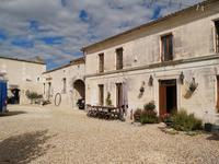 latest addition in Lignieres Sonneville/Segonzac/Barbezieux Charente