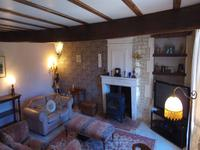 French property for sale in LIGNIERES SONNEVILLE, Charente - €199,000 - photo 6