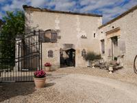 French property for sale in LIGNIERES SONNEVILLE, Charente - €199,000 - photo 4