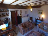 French property for sale in LIGNIERES SONNEVILLE, Charente - €199,000 - photo 10