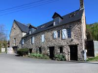 French property, houses and homes for sale inST REMYCalvados Normandy