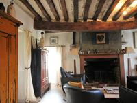French property for sale in ST REMY, Calvados - €349,800 - photo 5