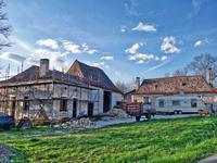 terrain à vendre à ST MICHEL DE DOUBLE, Dordogne, Aquitaine, avec Leggett Immobilier