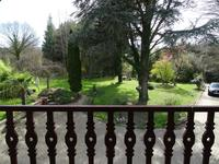 French property for sale in NEUILLY SUR EURE, Orne - €299,600 - photo 10