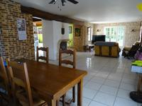 French property for sale in NEUILLY SUR EURE, Orne - €299,600 - photo 3