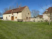 maison à vendre à ORSENNES, Indre, Centre, avec Leggett Immobilier