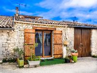 French property for sale in REILLANNE, Alpes_de_Hautes_Provence photo 0