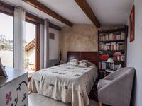 French property for sale in REILLANNE, Alpes_de_Hautes_Provence photo 4