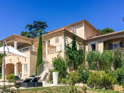 French property, houses and homes for sale in VILLENEUVE LES AVIGNON Gard Languedoc_Roussillon