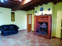 French property for sale in BEAUCHENE, Orne - €104,000 - photo 7