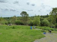 French property for sale in BEAUCHENE, Orne - €104,000 - photo 3