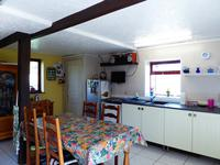 French property for sale in BEAUCHENE, Orne - €104,000 - photo 6
