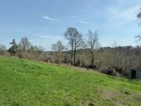 French property for sale in BEAUCHENE, Orne - €104,000 - photo 5