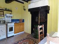 French property for sale in BEAUCHENE, Orne - €104,000 - photo 9