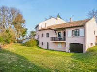 French property for sale in VIC EN BIGORRE, Hautes Pyrenees - €275,600 - photo 10