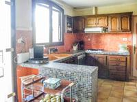 French property for sale in VIC EN BIGORRE, Hautes Pyrenees - €275,600 - photo 4