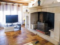 French property for sale in VIC EN BIGORRE, Hautes Pyrenees - €275,600 - photo 2