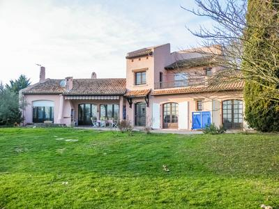 French property, houses and homes for sale in VIC EN BIGORRE Hautes_Pyrenees Midi_Pyrenees