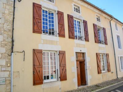 French property, houses and homes for sale in NANTEUIL EN VALLEE Charente Poitou_Charentes