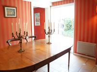 French property for sale in ARTIX, Pyrenees_Atlantiques photo 5