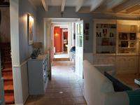 French property for sale in ARTIX, Pyrenees_Atlantiques photo 2
