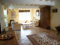 French property for sale in ARTIX, Pyrenees_Atlantiques photo 3