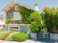 Maison à vendre à ARTIX, Pyrenees_Atlantiques, Aquitaine, avec Leggett Immobilier