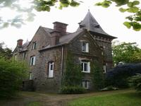 French property, houses and homes for sale in ST BRIEUC Cotes_d_Armor Brittany