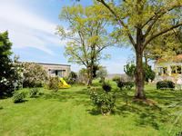 French property for sale in NUAILLE DAUNIS, Charente Maritime - €300,000 - photo 9