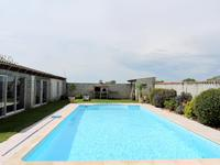 French property for sale in NUAILLE DAUNIS, Charente Maritime - €300,000 - photo 6