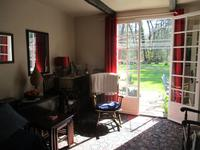 French property for sale in MALANSAC, Morbihan - €129,500 - photo 4