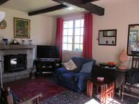 French property for sale in MALANSAC, Morbihan - €129,500 - photo 5