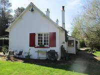 French property for sale in MALANSAC, Morbihan - €129,500 - photo 7