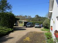 French property for sale in MALANSAC, Morbihan - €129,500 - photo 10