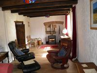 French property for sale in DOYET, Allier - €182,736 - photo 3