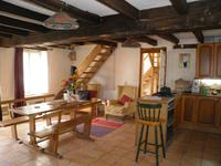 French property for sale in DOYET, Allier - €182,736 - photo 2