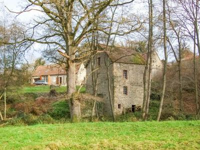 French property, houses and homes for sale in DOYET Allier Auvergne