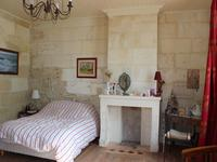French property for sale in ASQUES, Gironde photo 4