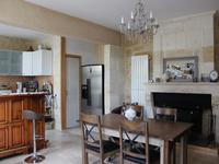 French property for sale in ASQUES, Gironde photo 2